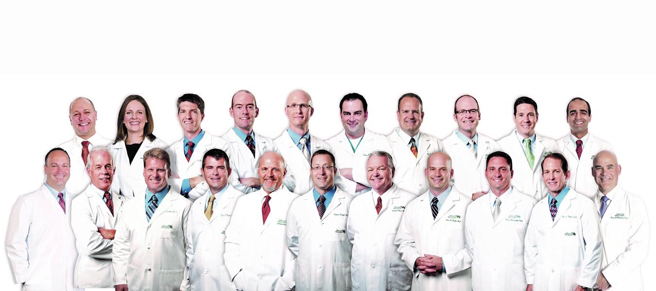 Allergy Specialists In Tulsa Oklahoma