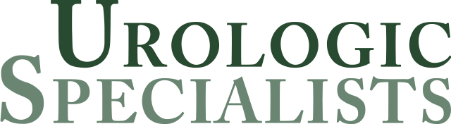Loctions Urologic Specialists of Oklahoma