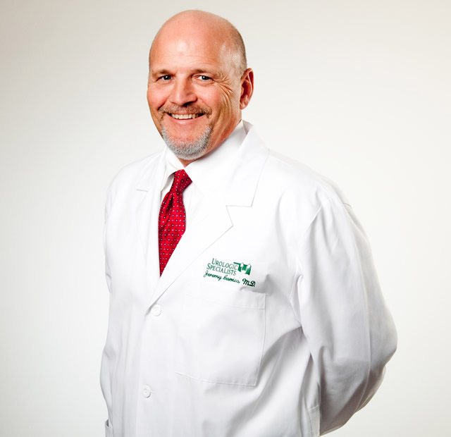 W. Todd Brookover, MD
